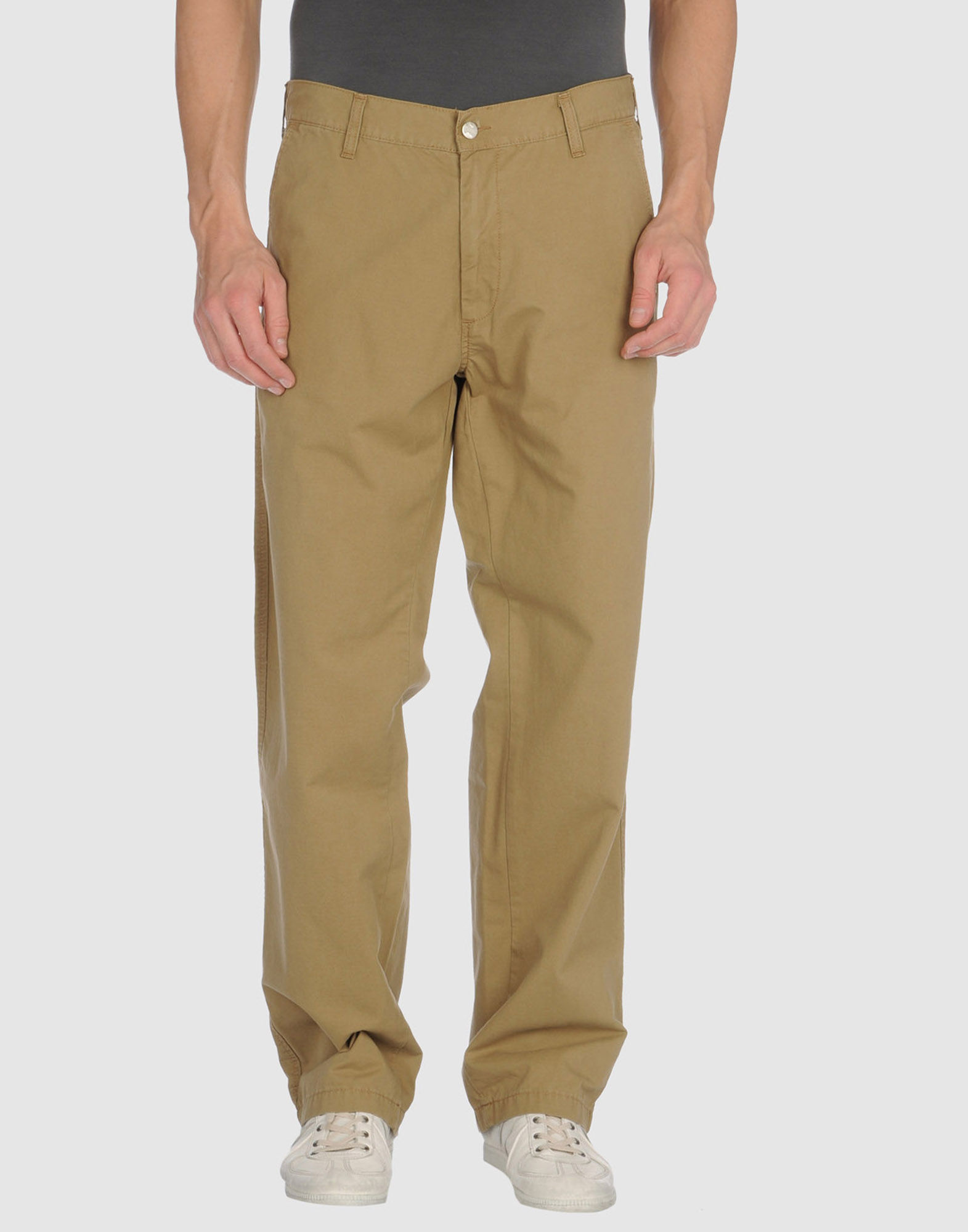 Since , the Dockers brand has been synonymous with khaki pants for men. From clean-cut khaki pants to soft knit shorts, we carry an extensive collection .