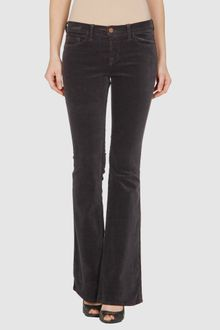 J Brand Casual Pants - Lyst