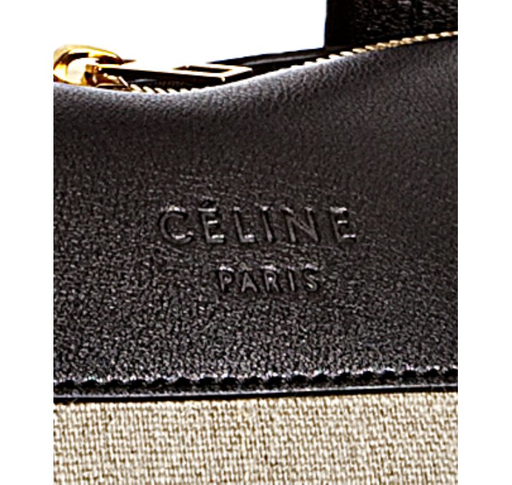 celine mini obag - celine linen studded zip tote, where to purchase celine handbags