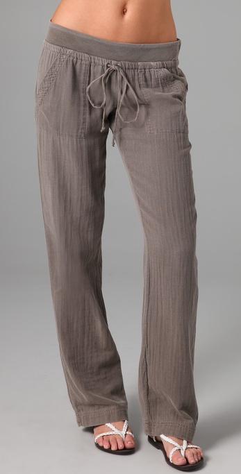 Calvin Klein Women Jeans