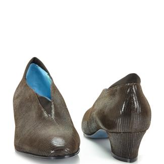 Thierry Rabotin Shoes Australia