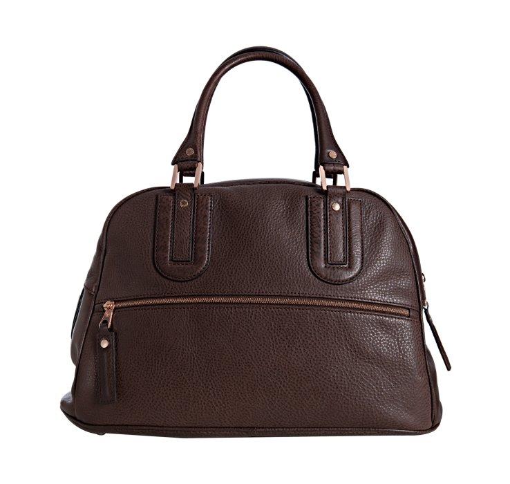 Longchamp Cosmos Handbag