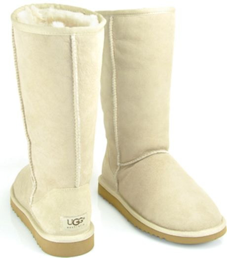 sand tall ugg boots. Black Bedroom Furniture Sets. Home Design Ideas