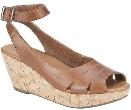 John Lewis Ladies Wedge Shoes Ladies Wedge Sandals