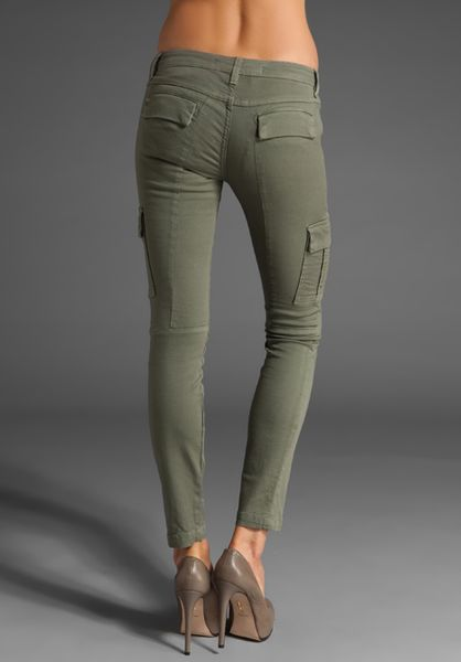 Nsf Jeans Womens