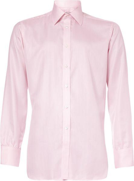 blush pink mens tshirts