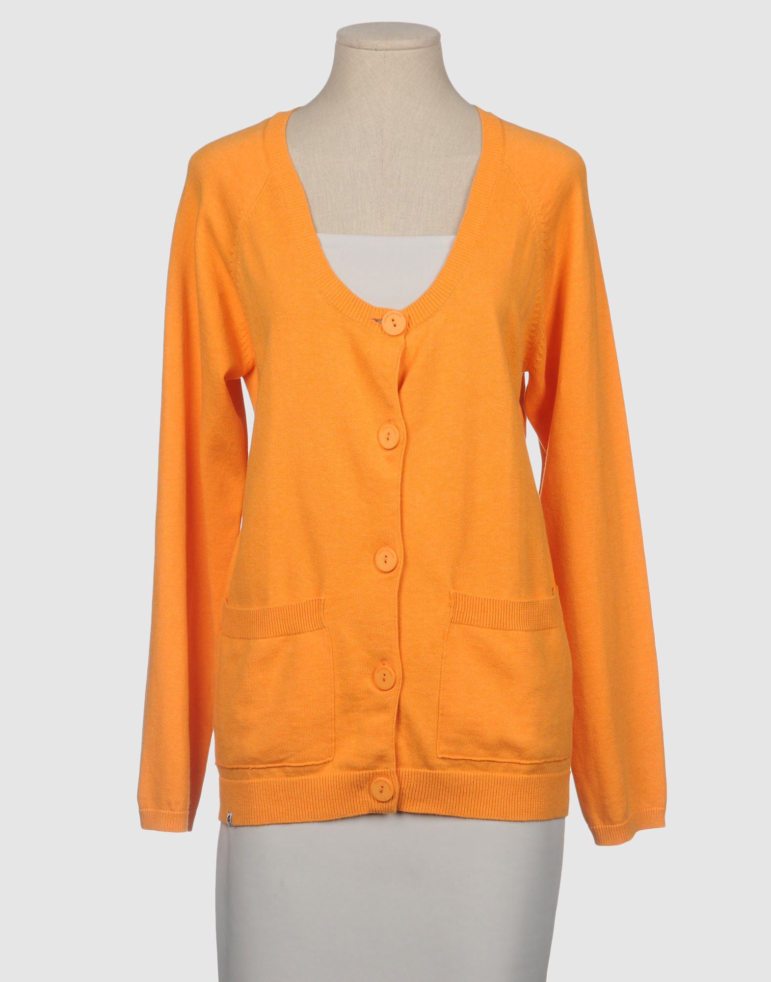 Where to buy cheap cardigans (private-dev.tkmalefashion) submitted 4 years ago by hv1. I am looking for cheap cardigans for the fall. Does anyone know of any? The cost of living in hellafornia is not good, it doesn't help that teacher salaries are mightly low either. B&M or online! Please help.