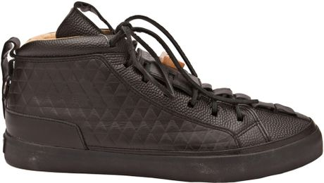patrick-mohr-x-k1x-black-leather-sneaker