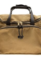 Filson Sportsman Bag - Lyst