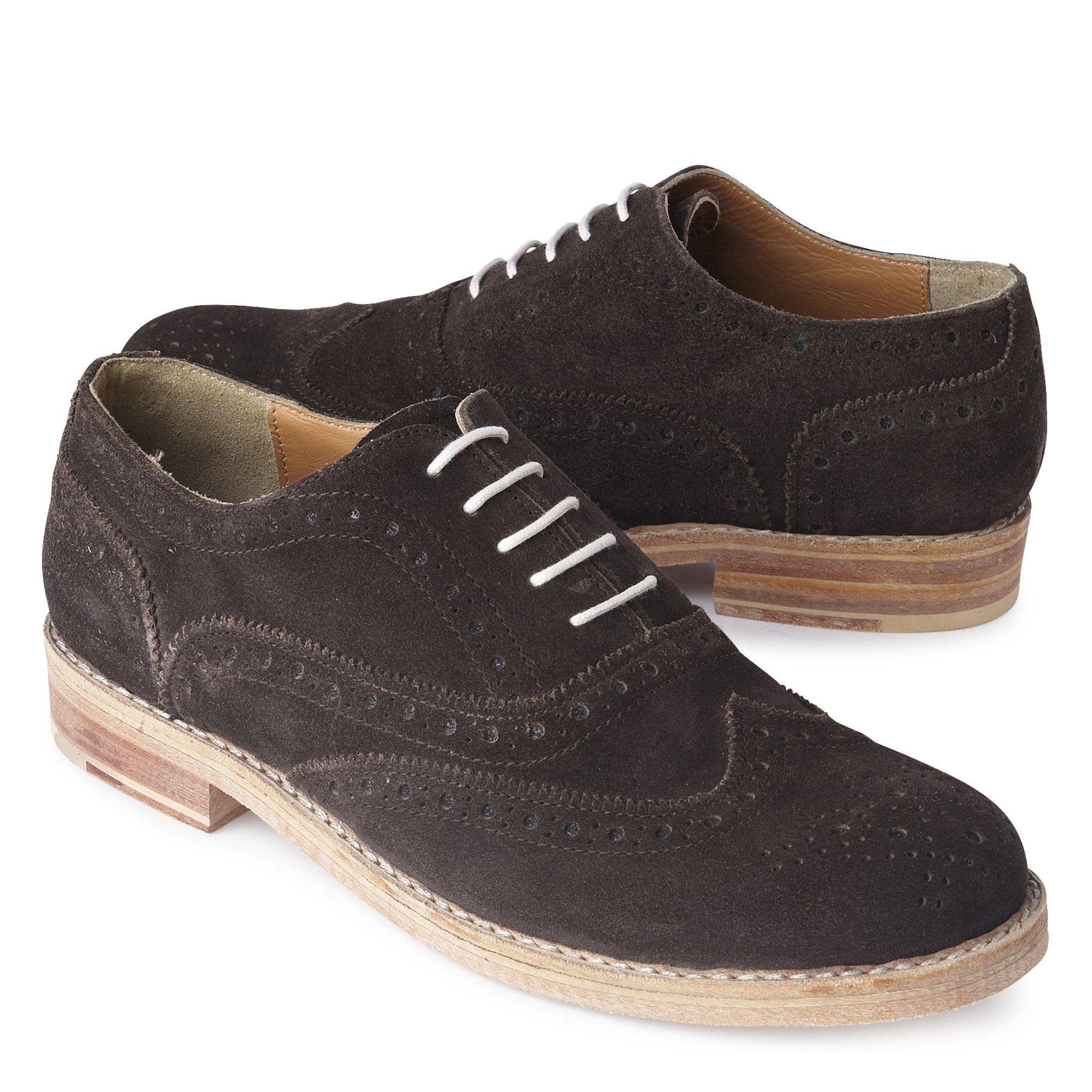 https://cdnb.lystit.com/photos/2011/05/04/kg-by-kurt-geiger-brown-saint-brogue-shoes-brown-product-1-427877-526203946.jpeg