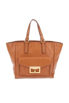 Marc By Marc Jacobs Bianca Hayley Tote Bag - Lyst