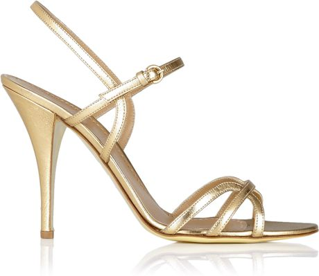 Shop for gold high heel sandals at trueufilv3f.ga Free Shipping. Free Returns. All the time.