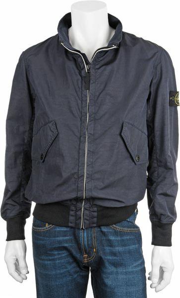 Best Womens Turndown Collar Trench Coat Jackets Windbreaker Coats Overcoat