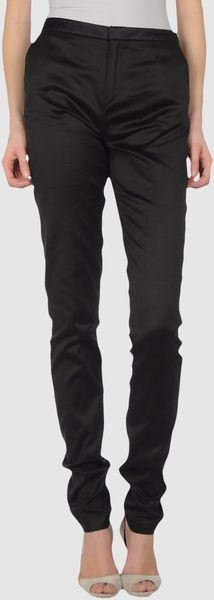 Commuun Dress Pants - Lyst