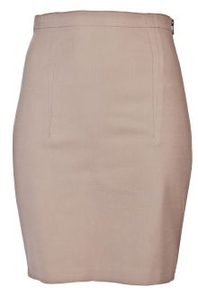 T By Alexander Wang Pencil Skirt - Lyst