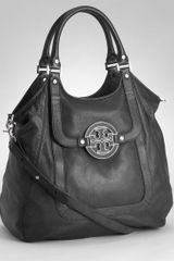 Tory Burch Amanda Shopper - Lyst