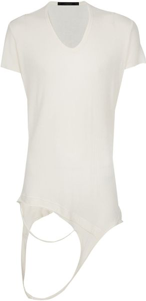 julius-white-harness-detail-t-shirt-product-1-735006-901203801_medium_flex.jpeg