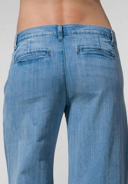Womens Jeans 35 Inseam