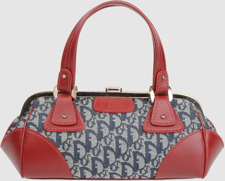 fake lastest gucci totes for sale buy cheap gucci duffel bag 3fbcdc6c41b48