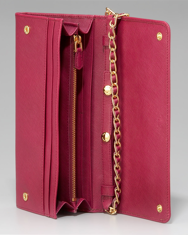 new style 16fa0 835c0 Prada Iphone 8 Wallet Case | MIT Hillel