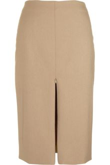 The Row Zorrley Skirt - Lyst