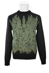 Adam Kimmel Wool Sweater - Lyst