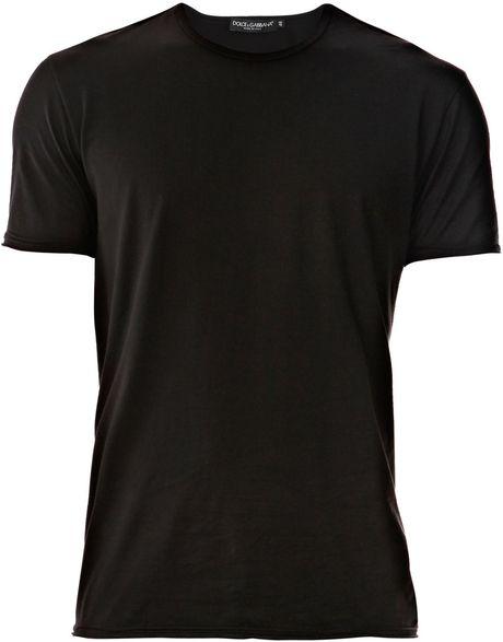 dolce-gabbana-black-crew-neck-t-shirt-pr