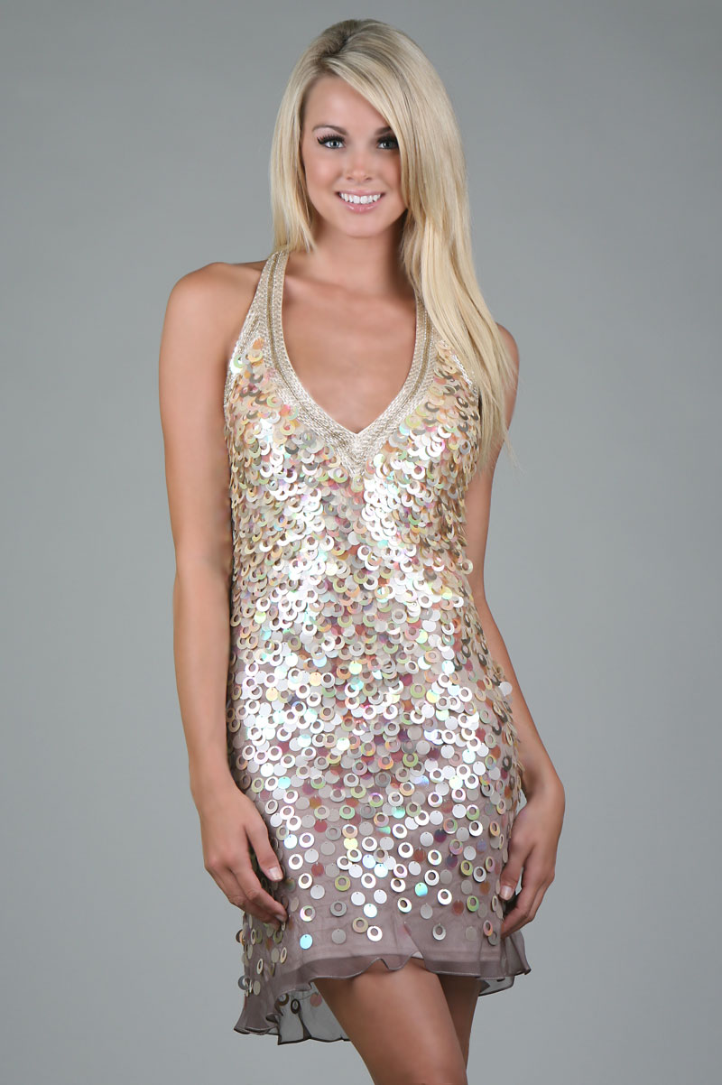 Luxury Cocktail Dresses For Vegas Motif - Wedding Dress Ideas ...