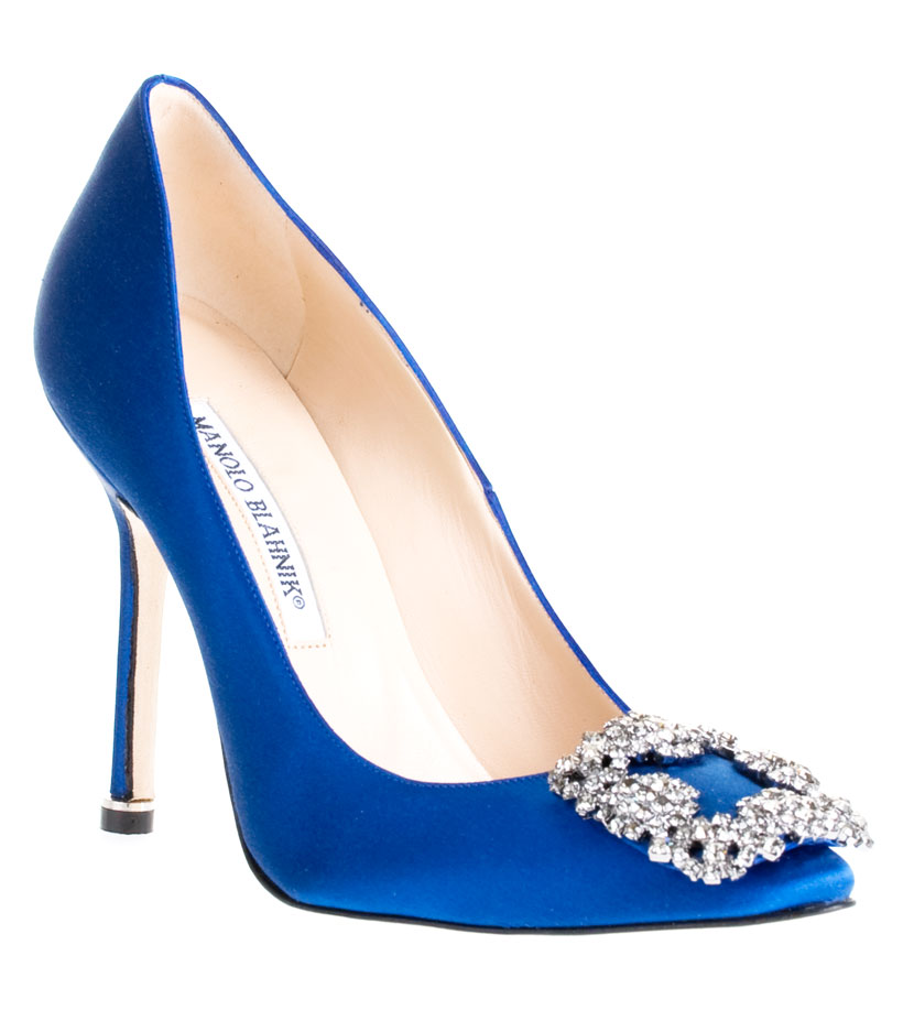 manolo blahnik shop online uk