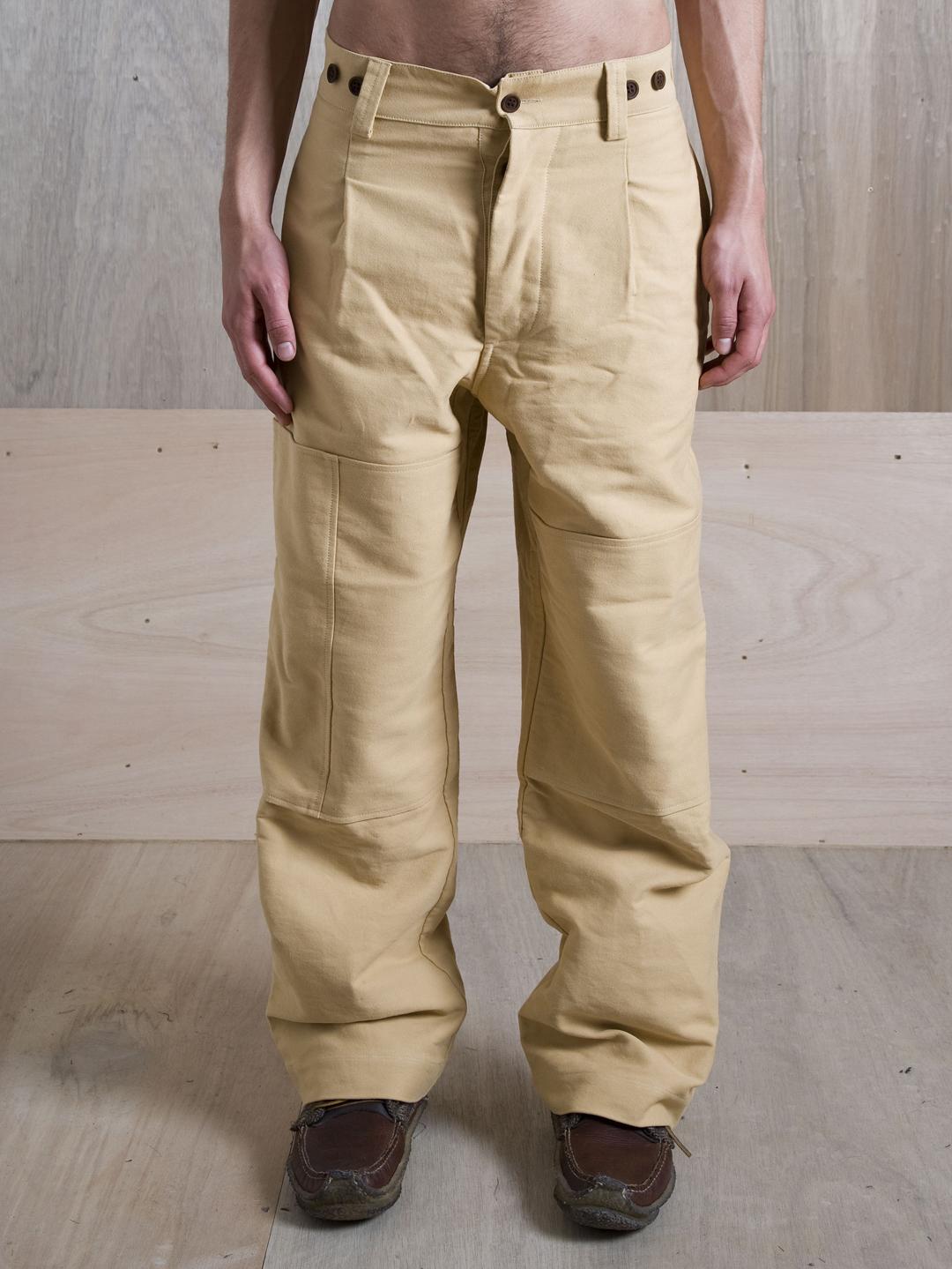 John Varvatos Mens Jeans