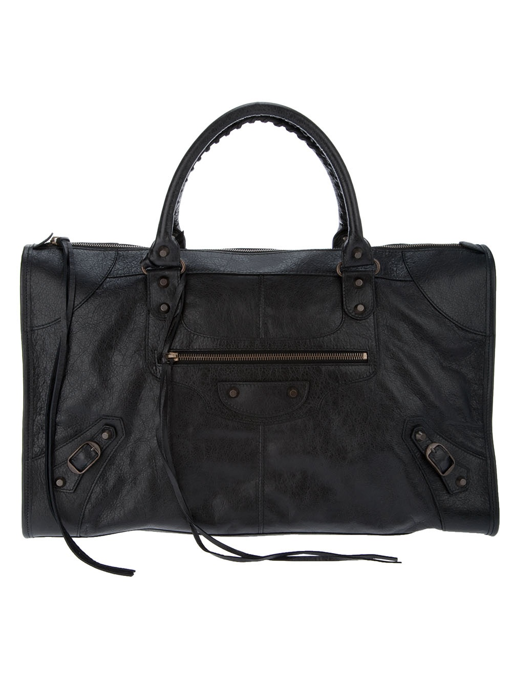 Free shipping on tote bags for women at thrushop-06mq49hz.ga Shop a variety of tote-bag styles and sizes from the best brands. Free shipping and returns.
