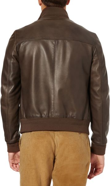 Men  s Clothing, Shirts, Jackets & Sweaters For Men From Ralph Lauren