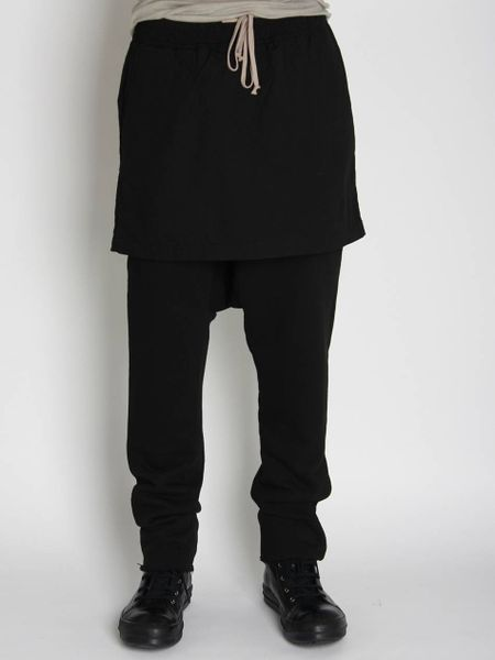 rick-owens-black-rick-owens-drkshdw-skirted-trouser-product-1-1143014-814396714_large_flex.jpeg
