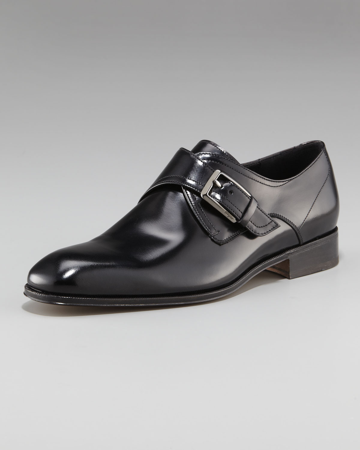 Nordstrom Mens Shoes Ferragamo