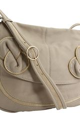 See By Chloé Claras Large Crossbody - Lyst