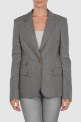 John Galliano Blazer - Lyst