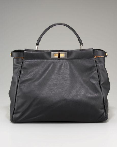 gucci bags 2013 for men cheap fake gucci boston bags