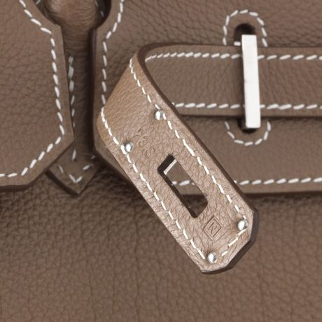 hermes-35cm-hermes-birkin-etoupe-togo-with-phw-product-4-1378998