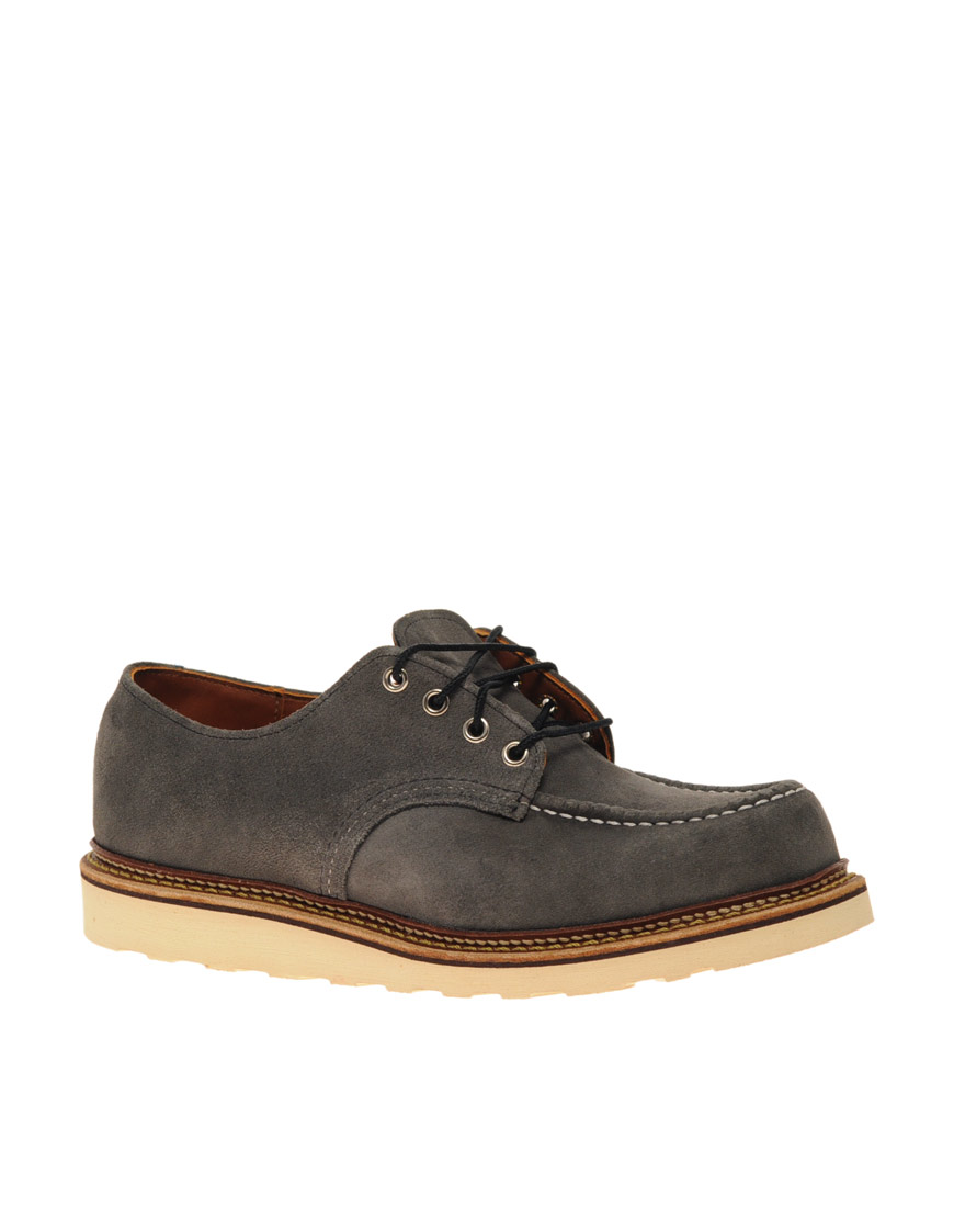 red-wing-grey-red-wing-work-oxford-shoes-product-1-1404004-743455941