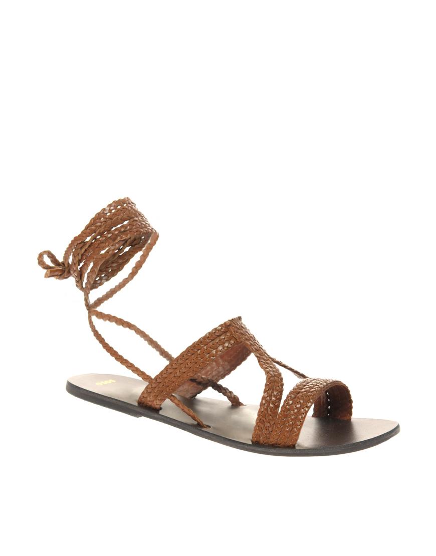 Birkenstock Men S Sandals Images Fashion