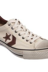 Converse Star Player Low-top Sneaker - Lyst