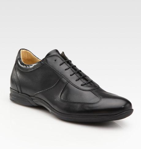 Prada Mens Shoes Saks Fifth Avenue