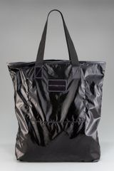 Marc By Marc Jacobs Packable Shopper - Lyst