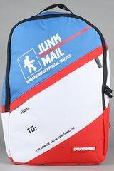 Sprayground The Junk Mail Backpack - Lyst