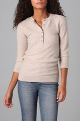 Marc By Marc Jacobs Gia Cashmere Sweater - Lyst