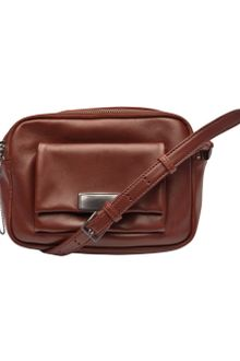 3.1 Phillip Lim Lynus Camera Bag - Lyst