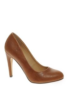 Asos Asos Scala Court Shoe - Lyst