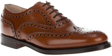 Brogues Churchs-brown-brogue-product-1-1936345-631847596_large_flex