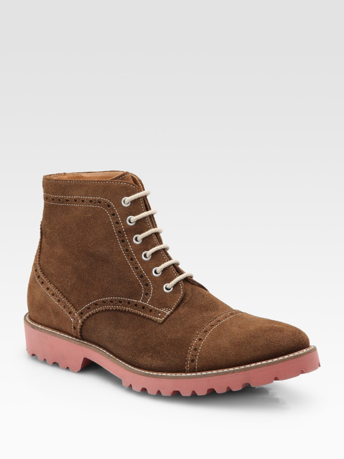 Mens Boots Rockport Comfortable Decorating Ideas Casual Men New