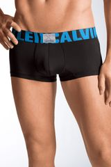 Calvin Klein X Stretch Cotton Boxer Briefs - Lyst